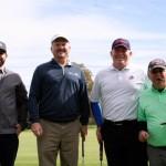 golf habib team 2018