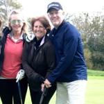 golf harbison team 2