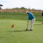golf inquirer guy 2018