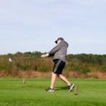 golf tanner swing 2018