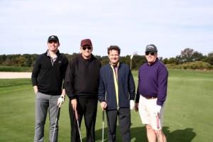 golf team 3 2018